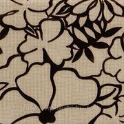 Мебельная ткань — велюр Isabel (Изабель) фото