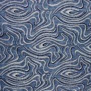 Мебельная ткань — Шенилл Tetris (Тетрис) фото