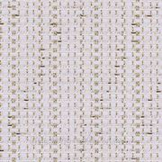 Мебельная ткань — Шенилл Hasir (Хасир) фото