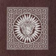 Мебельная ткань — Шенилл Versace (Версаче) фото