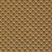 Обивочная ткань — искусственная кожа Jessica (Джессика) фото