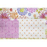 Портьерная ткань для штор La traviesa A 1. Хлопок. фото
