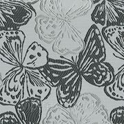 Обивочная ткань — жаккард Loft (Лофт) фото