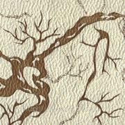 Обивочная ткань — исскусственная замша Cracks (Крэкс) фото