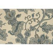 Портьерная ткань для штор Mi Casa. фото