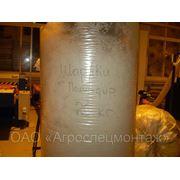 Холлофайбер (шарики)полиэфирные фото