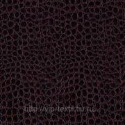 Обивочная ткань — искусственная кожа Boa (Боа) фото