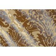 Портьерная ткань для штор Palatial 01 Taupe фото