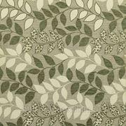 Мебельная ткань — шенилл Murano (Мурано) фото