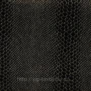 Обивочная ткань — искусственная кожа Cobra (Кобра) фотография