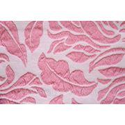 Портьерная ткань для штор Charlotte B 11. Хлопок. фото