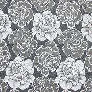 Мебельная ткань — Шенилл Amelia (Амелия) фото