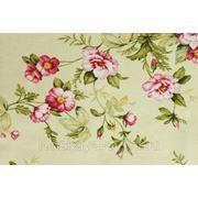 Портьерная ткань для штор Danyeris фото