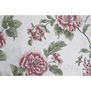Портьерная ткань для штор Agua de Mayo. фото