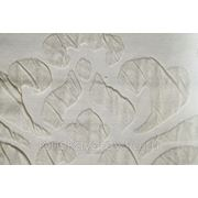 Портьерная ткань для штор Newport C 2. фото