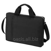Конференц-сумка Tulsa для ноутбука 14 фото