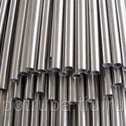 Труба прецизионная 15x2 PN= 394 Bar 1075 DIN 2391 сталь St 37.4. (E235) фото
