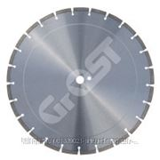 GROST Диск к Швонарезчику GROST FS450-HC фото