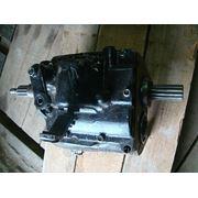 Коробка передач УАЗ-452 с\о фото
