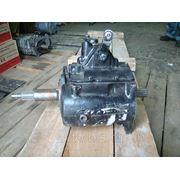 Коробка передач УАЗ-452 н\о фото