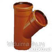 Радиатор алюминиевый Stavrolit 500/80 (Китай)