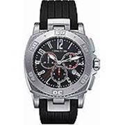 Мужские наручные fashion часы в коллекции Comandante Cerruti 1881 CT64641X103066 фото