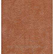 HELEN PES 3244 искусственная кожа фото
