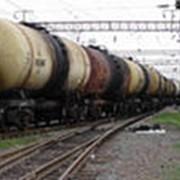 Импортные поставки нефтепродуктов фото