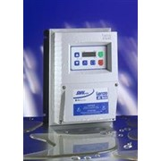 Преобразователь частоты SMV, ESV371N04TXC (IP65) фото
