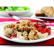Кулинарный тур в Италию фото