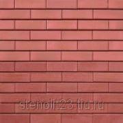 Фасадный камень СКАНРОК фото