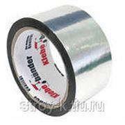 Алюминиевая лента 50мм х 25м Klebebander фото