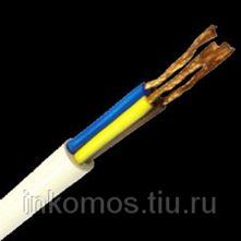 кабель utp 5e level taiwan