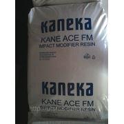 Kane Ace FM-50 Модификатор ударной прочности. www.utsrus.com фото