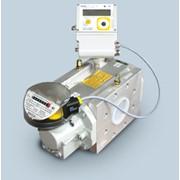 Комплекс для измерения количества газа СГ-ЭК фото