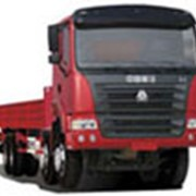 Бортовые грузовики фото