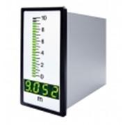 Амперметр постоянного тока Ф1762.7-АД фото