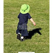 Одежда и обувь. Одежда подростковая, детская. Детская одежда. Изделия швейные для детей. фото