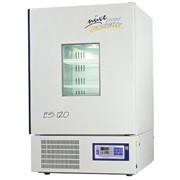Инкубаторы NUVE с функцией охлаждения ES 120-252 фото