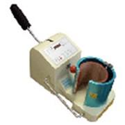 Пресс термотрансферный для кружек YH-80 фото
