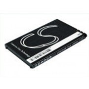 Аккумулятор для Acer E130 B - beTouch - Cameron Sino фото