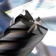 Фрезы для металлорезки