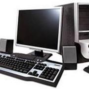 Монтаж компьютерных сетей СКС, LAN фото