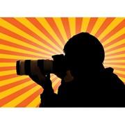 Услуги профессионального фотографа
