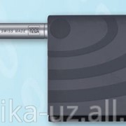 Беспроводной датчик измерения длины фото