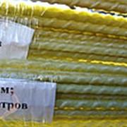 Арматура композитная полимерная АКП-6 ф 6 мм 6 м фото
