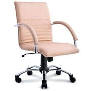 Кресло для посетителя Синди D80 фото