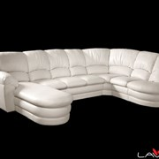 Угловой диван Оберон фото
