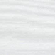 Ткани для штор Apelt Vario Tizian 20 фото