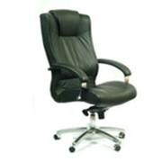 Кресло руководителя Модель 611 фото